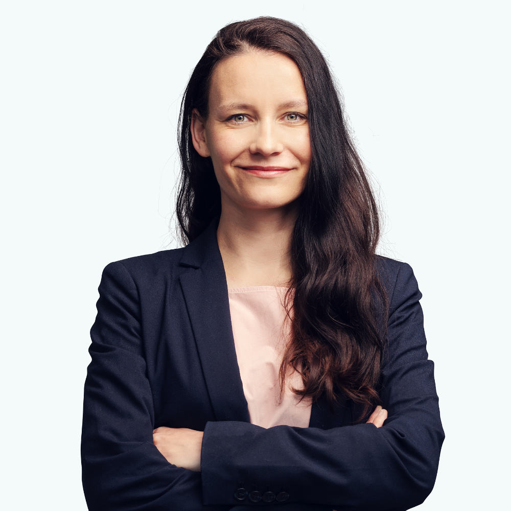 Julia Weiss