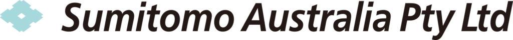 Sumitomo Australia Logo