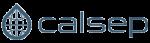 Calsep logo